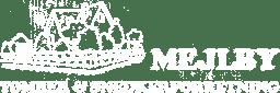 Mejlby Tømrer- og Snedkerforretning ApS